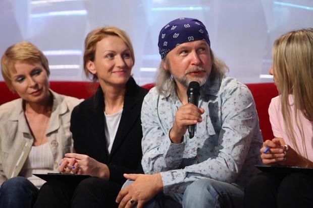 Владимир Коробка